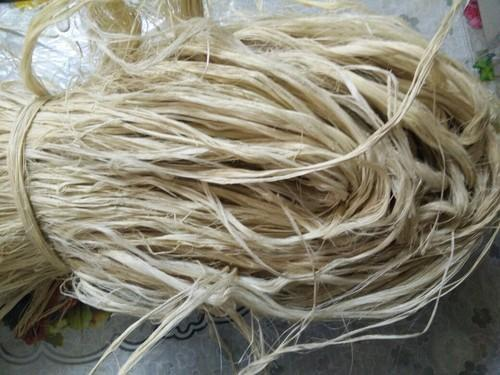 proposal for developing home textiles using banana fiber Biofibers from agricultural byproducts for industrial  banana leaves using these crop residues for industrial ap-  fiber source for textiles, composites and.