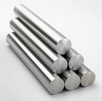 Stainless Steel 410S