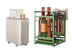 Oil Cooled Rectifiers
