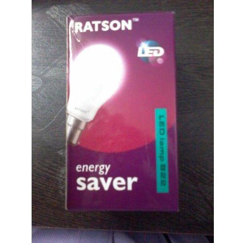 Ratson LED Bulb