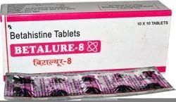 Betalure-8 Tablet