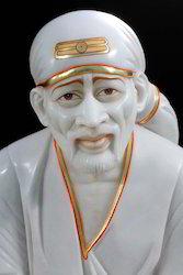 Sai Baba Moorti