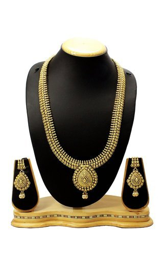 Satyam Jewellery Nx
