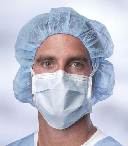 Disposable Doctor Mask