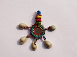 Banjara Key Rings