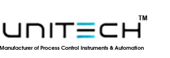 Unitech Technocrats Pvt Ltd