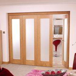 sliding door sliding glass door service provider from chennai