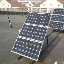 solar home system 4 kw