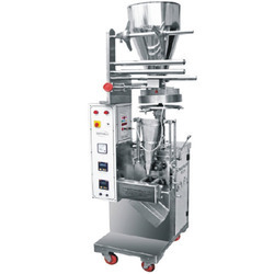 Cup Filler Machine