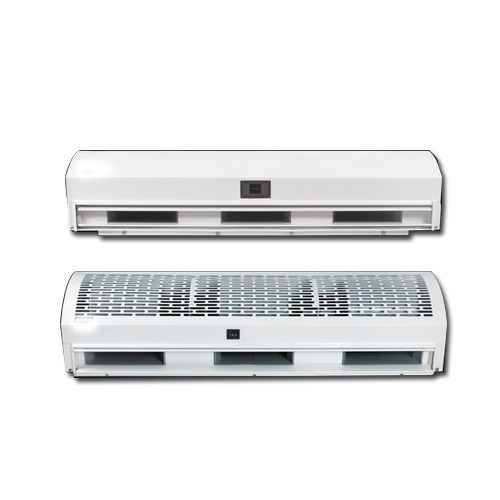 Wholesale Supplier of Recessed Air Curtain from City Electrical ...