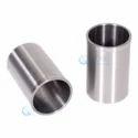 Cylinder Liners Mazada