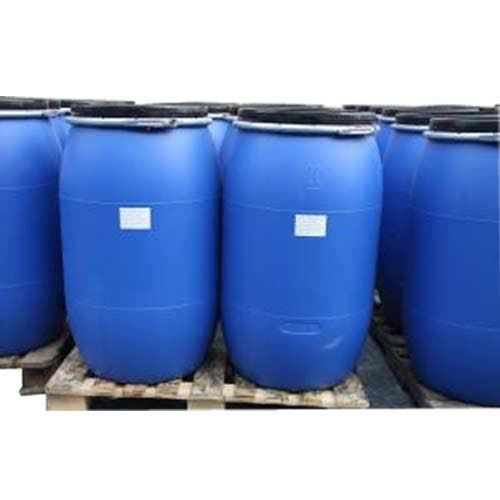Mahaveer Surfactants Private Limited