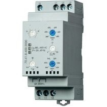 ACP Potentiometers for Protection Relay Applications