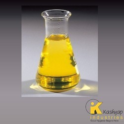 poly aluminium chloride 18 liquid solution