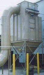 Dust Collection Units