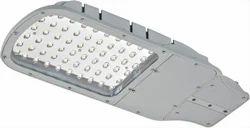 LED for Streetlight