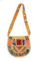 Khabadi Short Bag