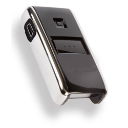 Pocket Memory Scanner
