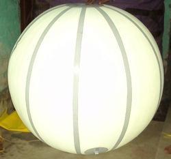 Back Pack Balloons
