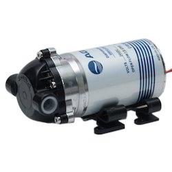 A Q & Q - E 100 RO Pump