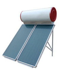 Solar Panels In Kanpur Suppliers Dealers Amp Retailers Of