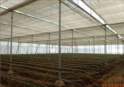 Greenhouse Kit-B