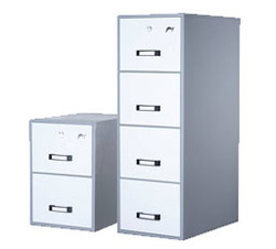 Fireproof Cabinet Manufacturers Suppliers Amp Wholesalers