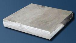 Aluminium Block / Plate 6061 T351 / T651