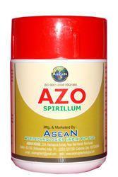 Bio Nutrition Asean Rhizo