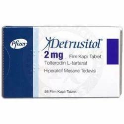 Detrusitol