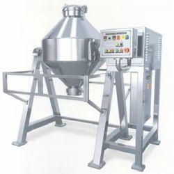 Liquid Line Machineries