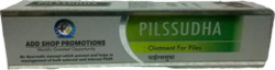 Pilssudha Ointment (For Piles) 50 GM