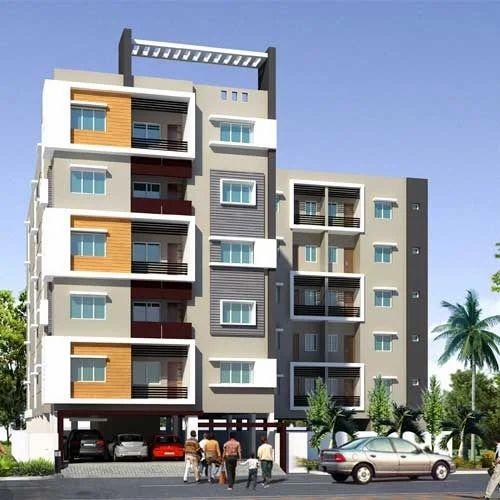 Building Designing Services Building Designing Service Service Delectable Apartment Building Design