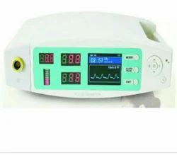 Tabletop / Hand Held Pulse Oximeter