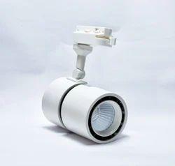LED Track Light 24w