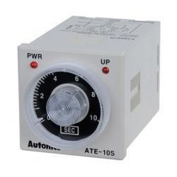ATE Series Analog Timers