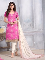 International Salwar Suit