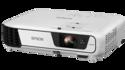 Epson EB-X31/ EBX31/ EB X31/ X31 LCD Projector