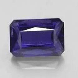 lolite  Gemstones