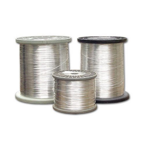 Wire Resistance | Resistance Wires Electrical Resistance Wire Manufacturer From Pune