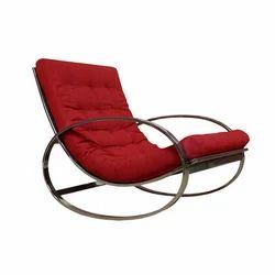 Rocking Chair - Dolan Kursi Suppliers, Traders & Manufacturers