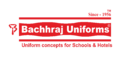 Bachhraj Trading Corporation Pvt. Ltd.