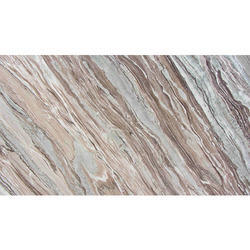 Polar White Marble Stone