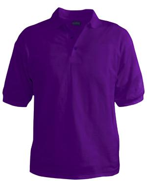 Men's Polyester T-Shirt