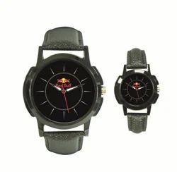 Wrist Watch Set