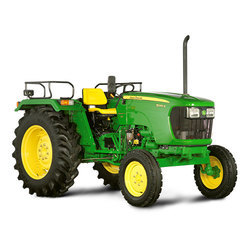 Tractor 5045D