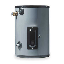 Water Heater for Commercial Use