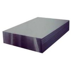 Stainless Steel 410 Sheet