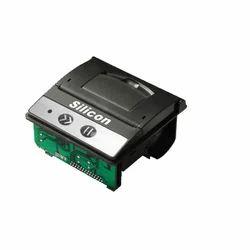 Lightweight Thermal Printer