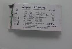 Kore LED Drive 48W